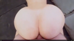 Hot white pussy.