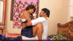 First Night — Swathi Naidu Latest Short Film — Swathi Naidu, Suresh