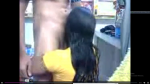 Indian Hot Young Sexy couple fucking in store room – Wowmoyback