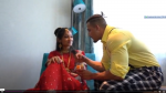 Kamasutra the Art of Making Love – Maya